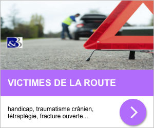 avocat indemnisation victime accident, avocat victime accident, avocat victime de la route, avocat indemnisation victime accident, avocat partie civile, avocat préjudices corporel, avocat spécialisé préjudices corporels, avocat spécialiste indemnisation préjudice corporel