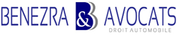 BLOG AUTOMOBILE Logo