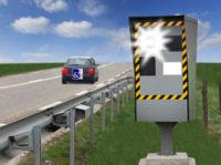 contester rasdar automatique, contester radar flash, contester pv radar automatique