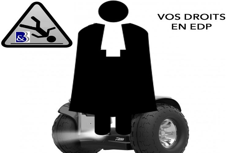 Gyropode, Hoverboard, Monowheel, Hoverskate, Segway, Trottinette électrique, droits, assurance