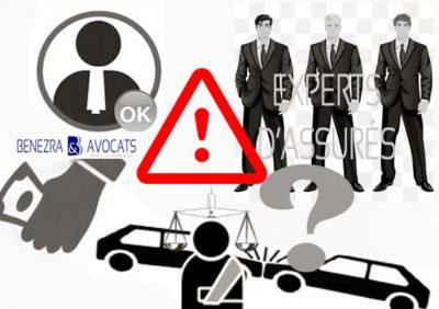 expert d'assuré, illégal expert d'assuré, illégalité expert assuré, profession illégale expert assuré, profession illégale d'expert d'assurés, arnaque expert d'assuré, définition expert d'assuré, qu'est qu'un expert d'assuré, attaquer un expert d'assuré, avocat ou expert d'assuré, expert assuré accident de la route, indemnisation préjudices corporels, préjudices corporels, aide accident de la route, défense victimes expert assuré, aide victimes de la route, association aide aux victimes de la route