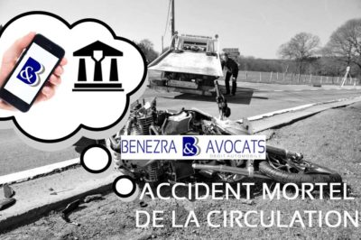 homicide involontaire, avocat homicide involontaire, tribunal homicide involontaire, mise en examen homicide involontaire, accident mortel de la circulation, accident de la route mortel, risques accident de la route, risques auteur accident mortel, risque pénal homicide