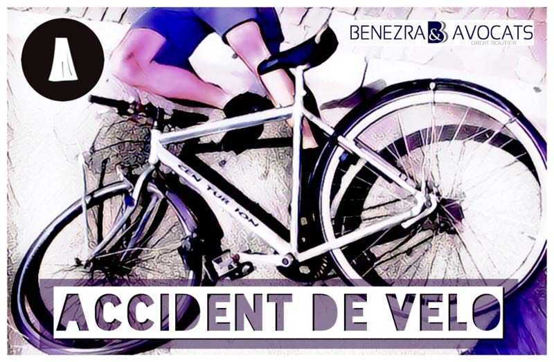 accident de vélo, accidents de vélo, accidents de vélos, indemnisation cycliste, cycliste accident de vélo, évaluation préjudices cycliste, avocat accident de vélo, indemnisation cycliste victime, meilleur avocat accident de vélo