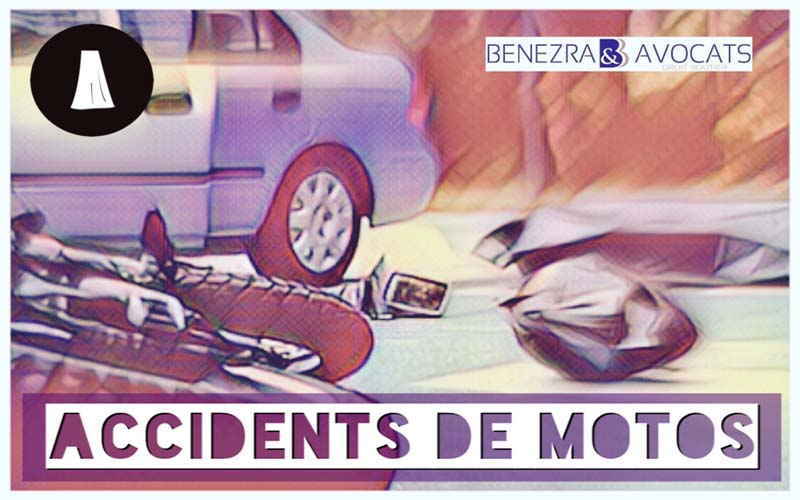 accident de moto, avocat accident de moto, indemnisation accident de moto, victime accident de moto, motard accident de moto, avocat spécialisé accident de moto, procès accident de moto, indemnisation accident de moto, préjudices accident de moto, accidents de motos